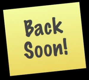 back-soon-sign